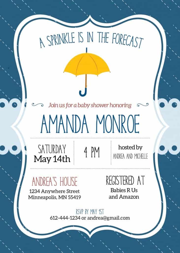 rain_shower_sprinkle_invite
