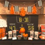 March Madness Party Printables