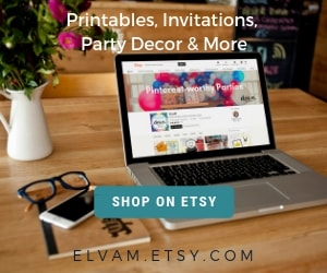 Shop on Etsy