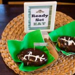 Free Super Bowl Printables