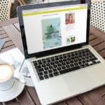 4 ways to repurpose your old blog content by elvamdesign.com